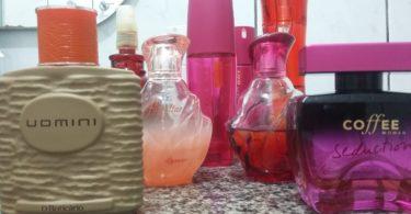 12 melhores perfumes da o boticario