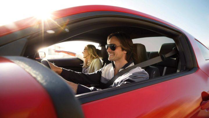 9 ideias de presentes para amantes de automobilismo