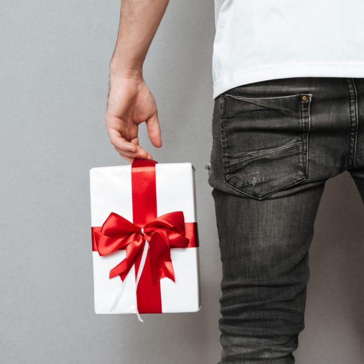 Confira as dicas de presentes Para Sagitariano