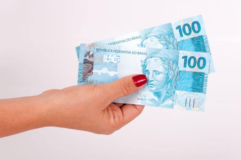 Confira 10 dicas de presentes de até 100 reais para amigo secreto