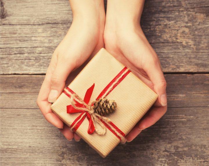 Melhores dicas de presentes para Capricorniano