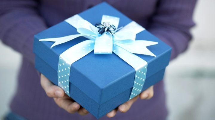 Presentes para Escorpianos: conheça as melhores opções