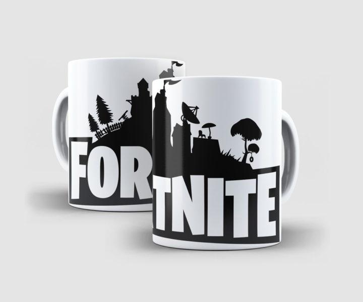 13 dicas de presentes para quem gosta de Fortnite