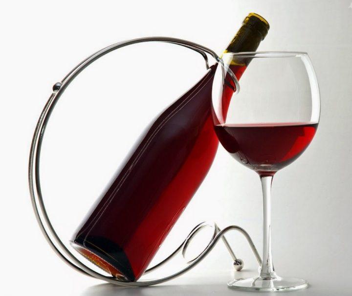 Presentes para quem gosta de vinho: confira as melhores dicas