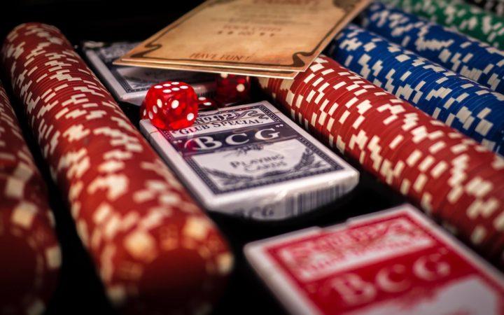 Presentes para quem gosta de Poker: confira algumas dicas