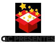 QC Presentes