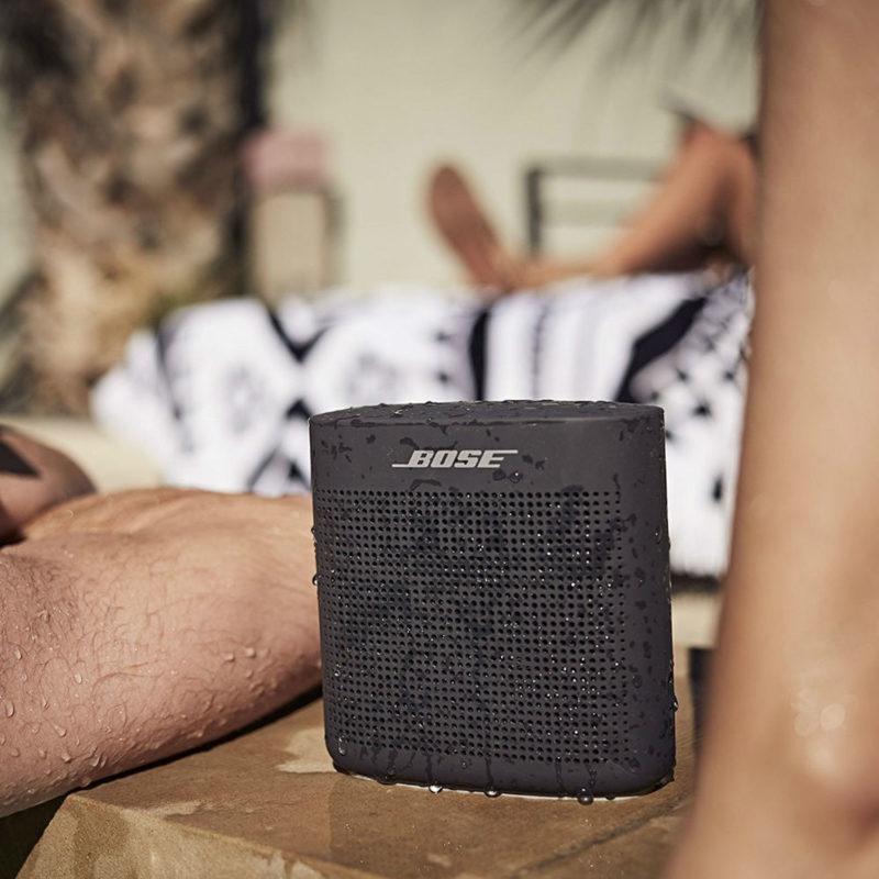 As melhores caixas de som bluetooth: confira 8 dicas