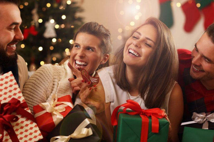 15 dicas de presentes para dar no amigo da onça