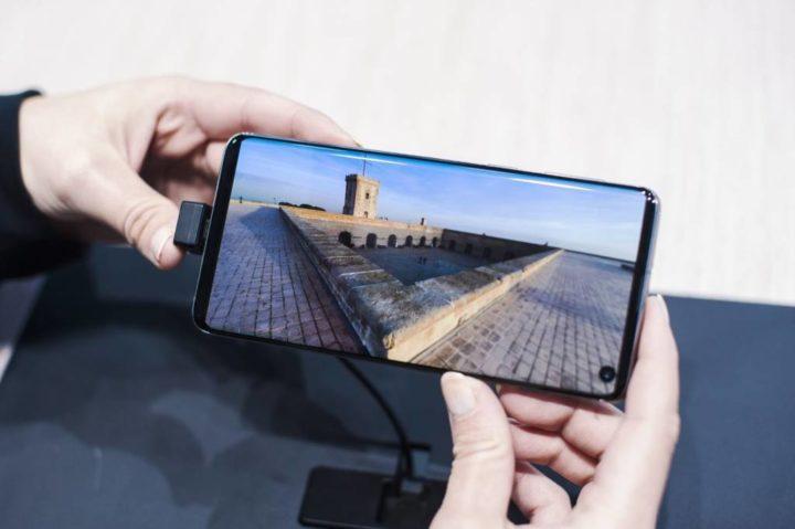 Confira os 21 melhores celulares da Xiaomi