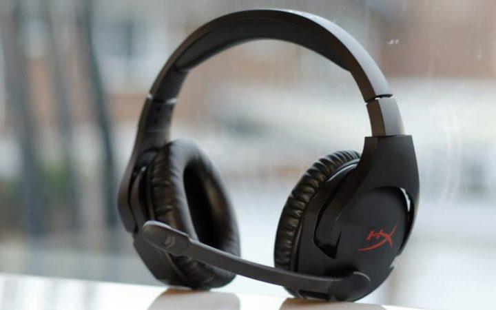 Confira os 6 melhores fones de ouvido Hyper X