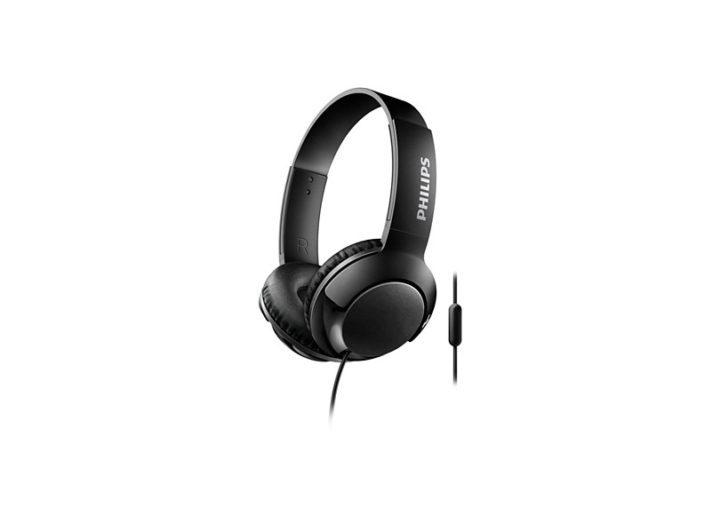 Confira os 7 Melhores fones de ouvido até 100 reais