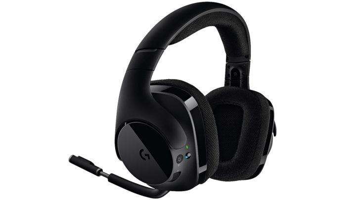 Confira os 5 melhores fones de ouvido para gamers