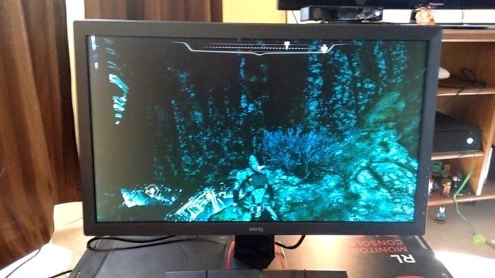 Confira os 14 melhores monitores 75 hz