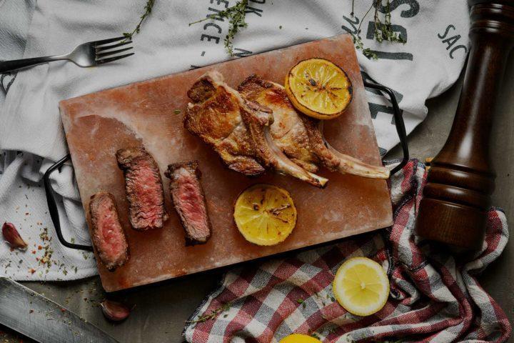 Confira os 10 melhores presentes para chefs de cozinha