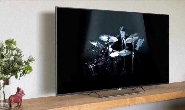 Confira as 13 melhores TVs 65 polegadas para comprar