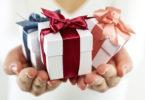 Presentes para geminiano: dicas para não errar na hora da escolha
