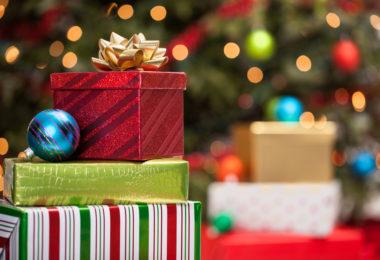 Confira as 15 melhores ideias de presente de Natal