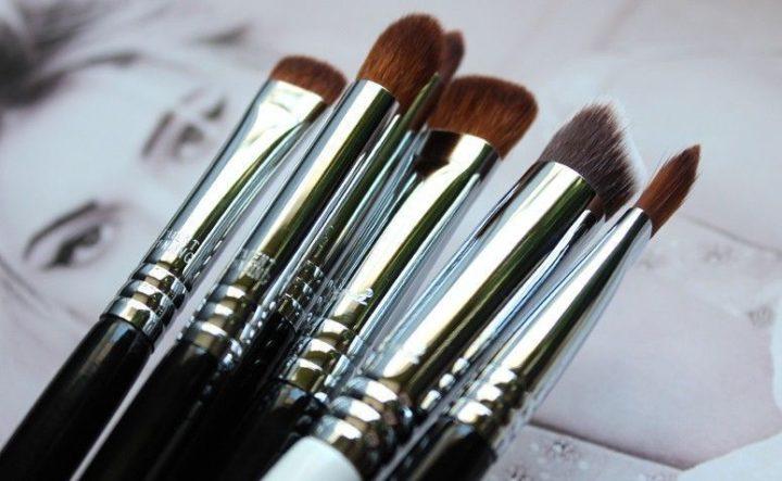 Confira os 12 presentes mais criativos para blogueiras
