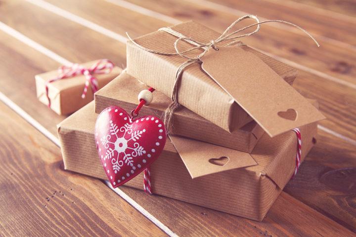 Confira 17 dicas de presentes para ariano
