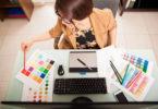 Os 10 presentes mais criativospara designers