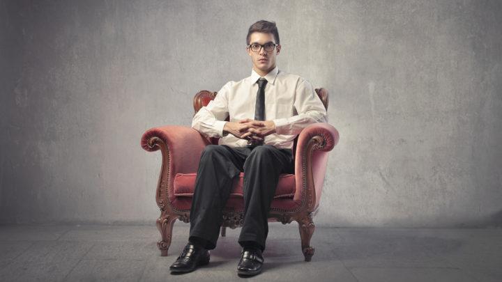 Confira 7 ideias de presentes para empreendedores