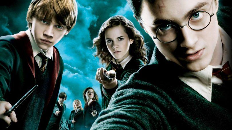 23 sugestões incríveis de presentes para fãs de Harry Potter