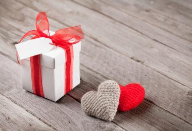 10 sugestões criativas de presentes para festa de 15 anos