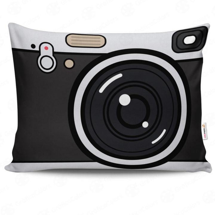 Os 10 melhores e mais criativos presentes para fotógrafos