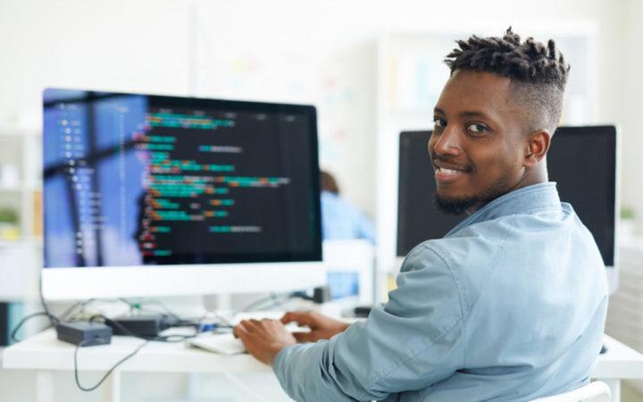 Confira ideias de presentes para quem é programador