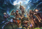 Os 10 melhores presentes para quem gosta de League of Legends