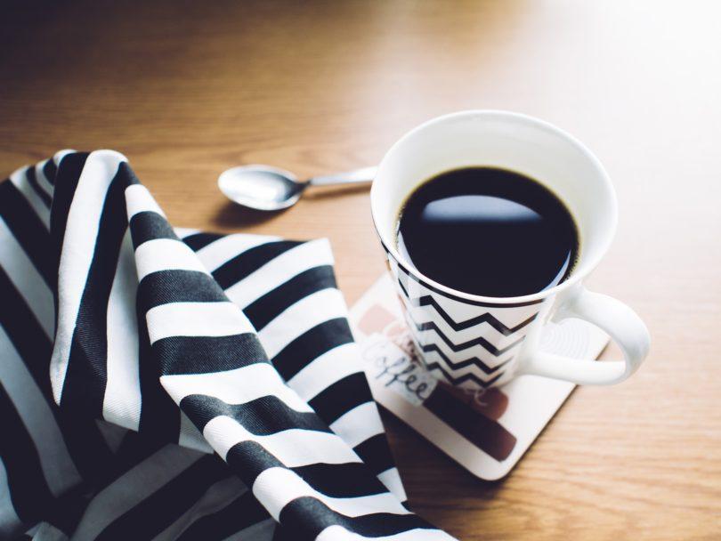 20 opções de presentes para quem gosta de café