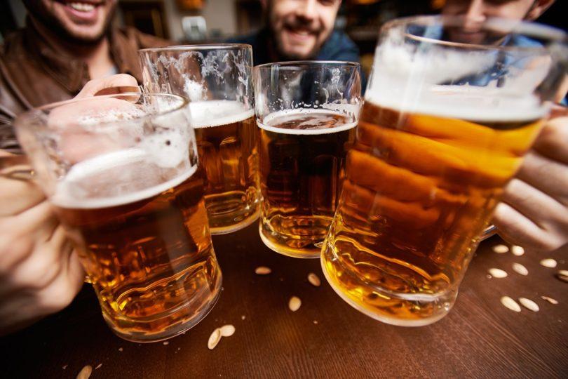 Melhores presentes para quem gosta de cerveja