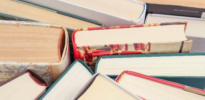 25 dicas de presentes para quem gosta de ler