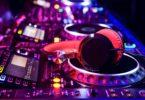 Melhores presentes para quem gosta de música eletrônica