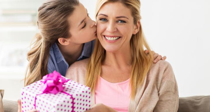 Confira 16 dicas de presentes para taurino