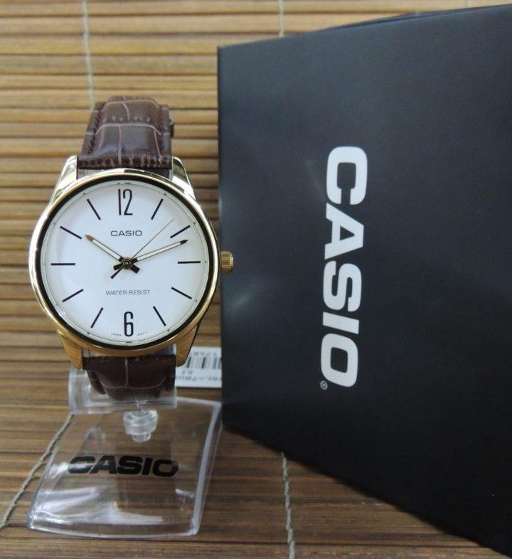 Relógios Masculinos até 200 reais