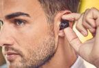 Confira os melhores Fones de ouvido sem fio