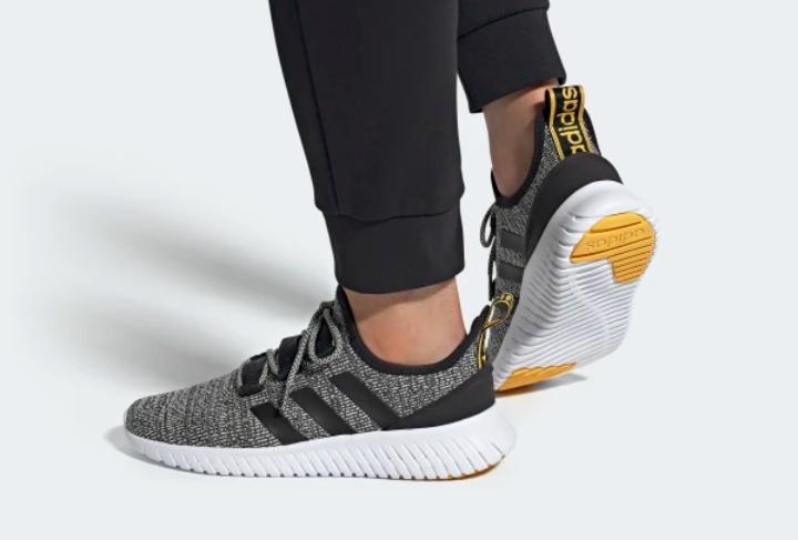 Lançamentos de tênis Adidas 2019: conheça os top modelos do ano!