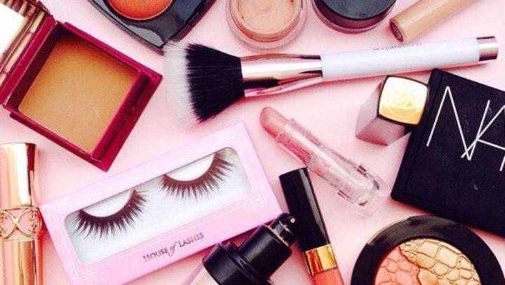 Conheça os 8 melhores sites para comprar maquiagem (confiáveis)