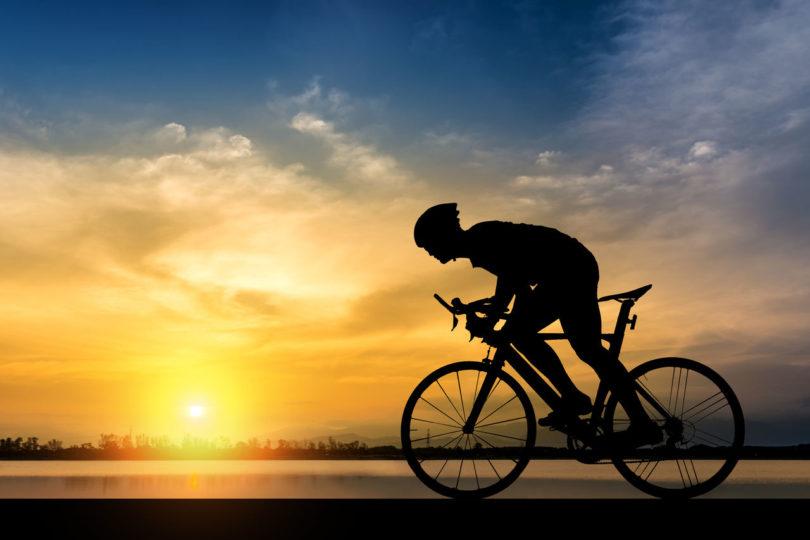 Confira 18 dicas de presentes para ciclistas