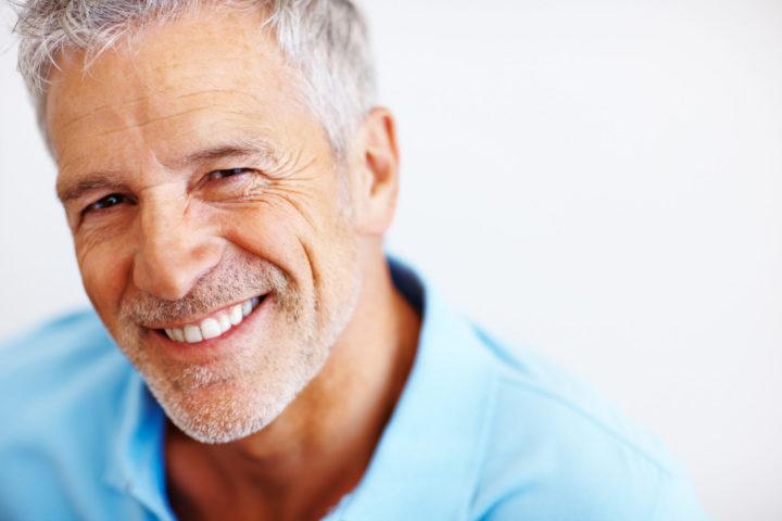Presente para homem por idade: 30, 50 e 70 anos