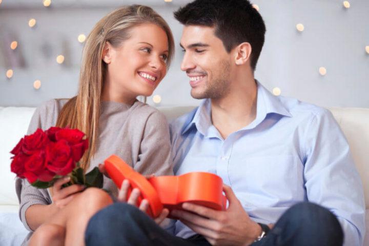 Presentes baratos para homens: ideias a partir de 25 reais!
