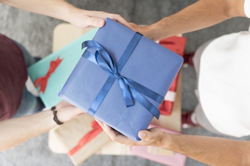 Presentes para amigo secreto: confira 30 ideias criativas