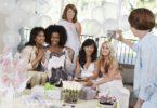 Presentes para chá de lingerie: veja 13 melhores opções!