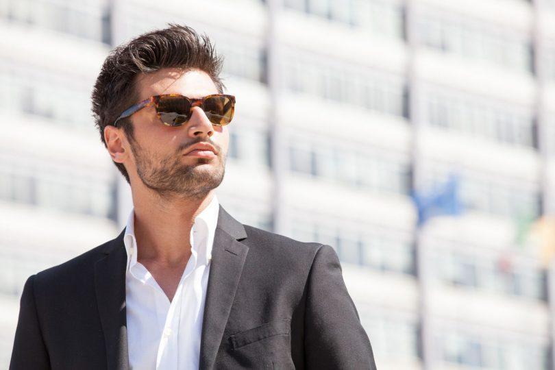 Presentes para homem sofisticado: 8 ideias para agradar