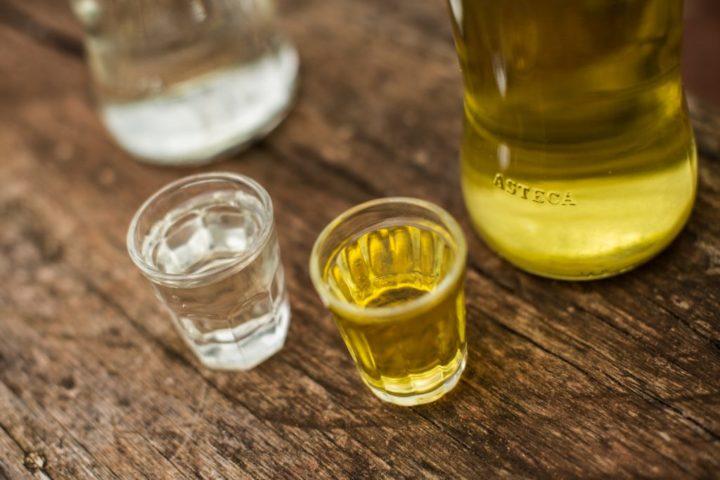 Presentes para quem gosta de beber: ideias para todos os cachaceiros