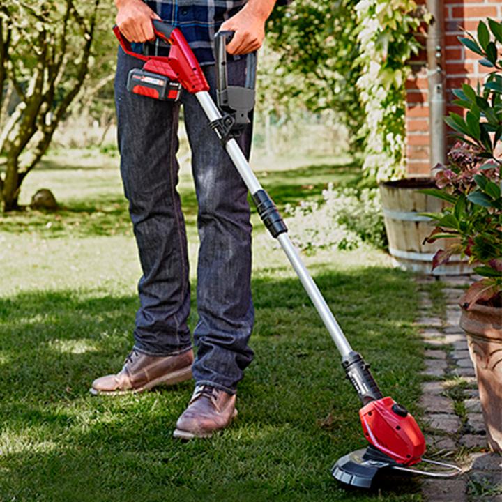 17 opções de presentes para quem gosta de jardinagem