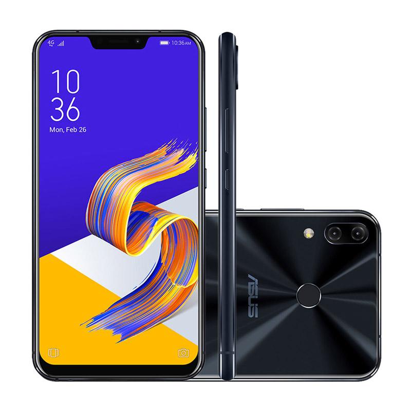Melhores celulares até 1500 reais
