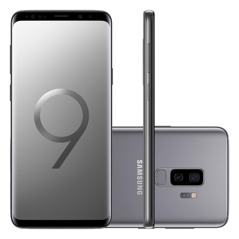 Melhores celulares até 2000 reais