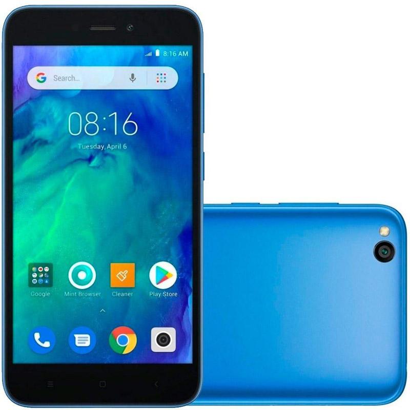 Melhores celulares até 500 reais: 7 modelos